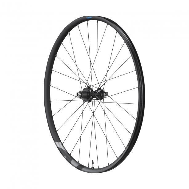 XT Laufräder wird es für XC und Enduro...