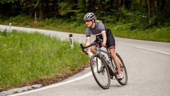 Sportful Damen Bikewear