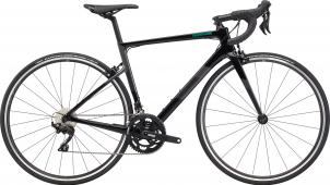 S6 EVO Carbon Women's 105 Emerald€ 2.299,-
