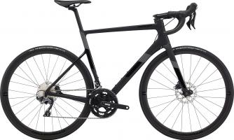 S6 EVO Carbon Disc Ultegra BBQ€ 3.599,-