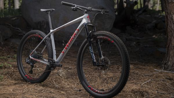 Specialized Epic Hardtail 2020