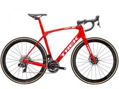 Domane SLR 9 eTap - € 11.299,-