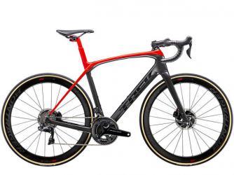 Domane SLR 9 - € 10.099,-