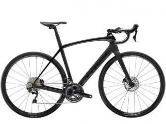 Domane SL 6 - € 3.599,-