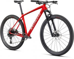 Specialized Epic HT Pro - € 2099,-