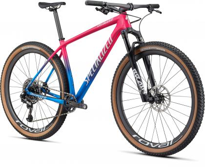 Specialized Epic HT Pro - € 5.699,-