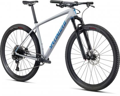 Specialized Epic HT Pro - € 2.699,-