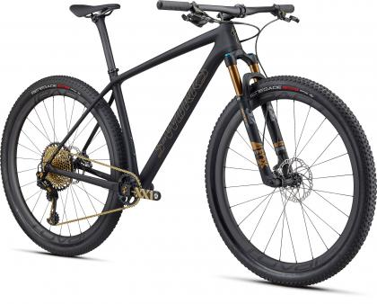 Specialized S-Works Epic HT Ultralight - € 8.499,-