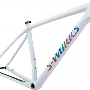 Specialized S-Works Epic HT Frameset - € 2.999,-