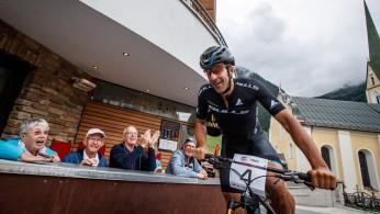 Ischgl Ironbike 2019 - Individual Time Trial - Bildbericht