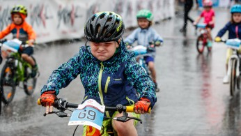 Ischgl Ironbike 2019 - Short Track und Nachwuchsbewerbe - Bildbericht