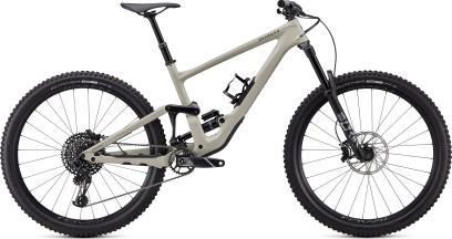 Specialized Enduro Elite - 5.999 Euro