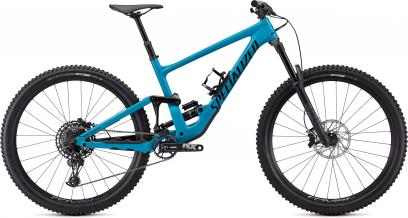 Specialized Enduro Comp - 4.999 Euro