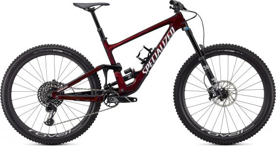 Specialized Enduro Expert - 6.999 Euro