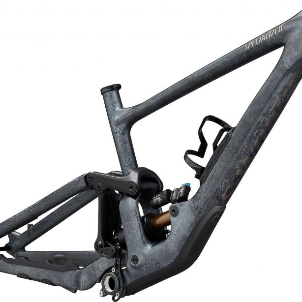 Specialized S-Works Enduro Frameset - 3.999 Euro
