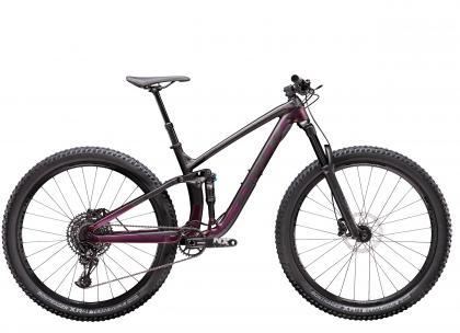 Trek Fuel EX 7 - 2.699 Euro
