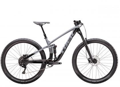 Trek Fuel EX 5 - 2.099 Euro