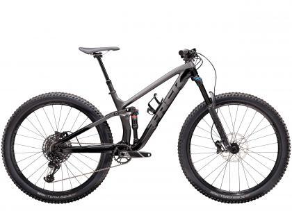 Trek Fuel EX 9.7 - 3.899 Euro