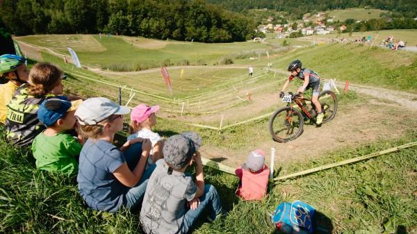 Bike Festival Stattegg 2019 - Bildbericht