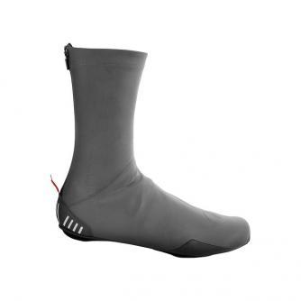 Reflex Shoecover 0°-12°C € 119,95