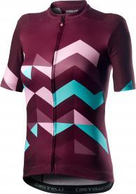 Unlimited W Jersey XS-XL 3 Farben 18-32°C