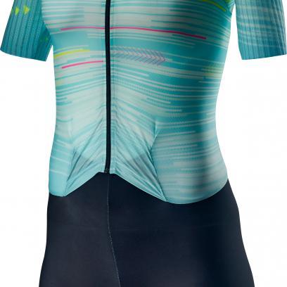 PR W Speed Suit XS-XL € 299,95