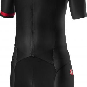 Free Sanremo 2 Suit SS S-3XL € 179,95