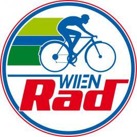 Wienrad 1020 Wien