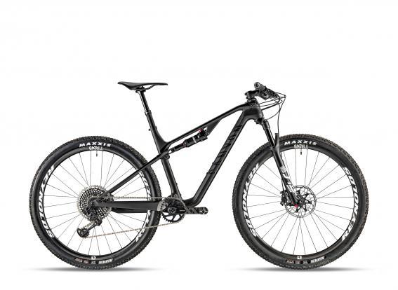 Lux CF SLX 9.0 - 4.999 Euro