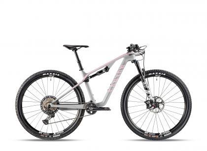 Lux WMN  CF SL 7.0 - 3.299 Euro
