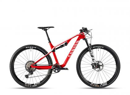 Lux CF SL 7.0 - 3.299 Euro