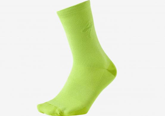 HyprViz Soft Air Reflective Tall Socks - ? 24,90