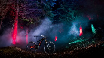 BH AtomX Carbon 2020
