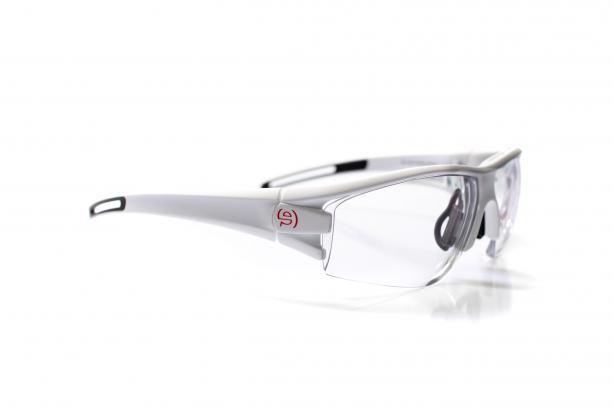-3 und -4dpt Vario-Gläser