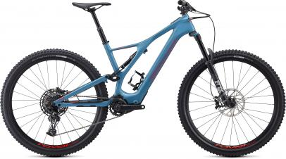 Levo SL Comp Carbon - € 7.299,-