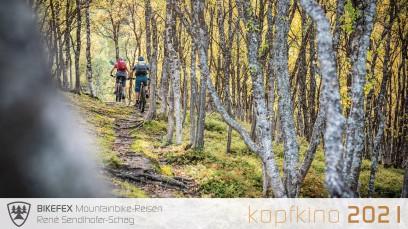 Bikefex Kalender