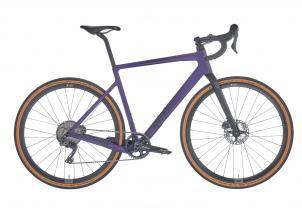GRX RX810, € 2.799,-