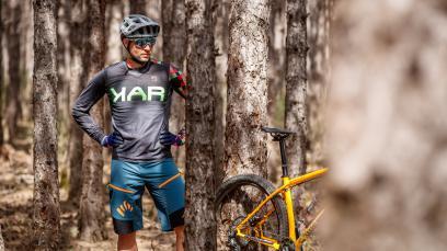 Karpos Bikewear 2020