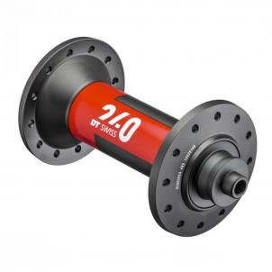 Die DT Swiss 240 sind Klassisch oder Straightpull,