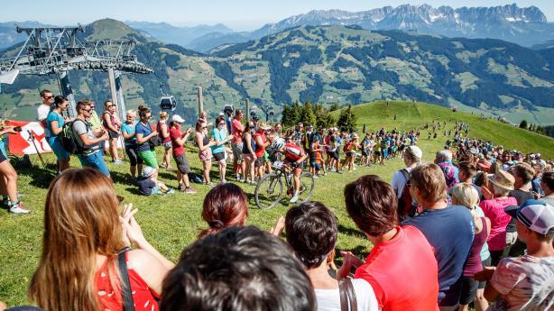 Corona und die Rad-EventsWie geht es den Organisatoren von Rennen, Festivals & Co., was bedeuten der Lockdown und das nur langsame Wiederhochfahren für sie, und welche Bewerbe können vielleicht doch noch stattfinden? Eine Umfrage.