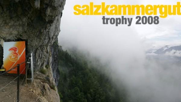 Salzkammergut Trophy 2008
