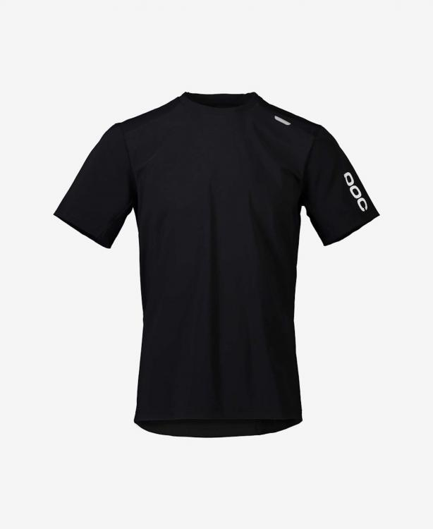 Resistance Ultra Tee