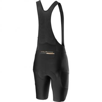 Unlimited Bibshort