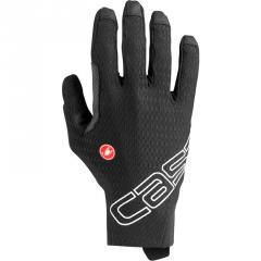 Unlimited LF Glove