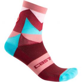 Unlimited W Sock Damen