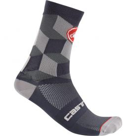 Unlimited 15 Sock