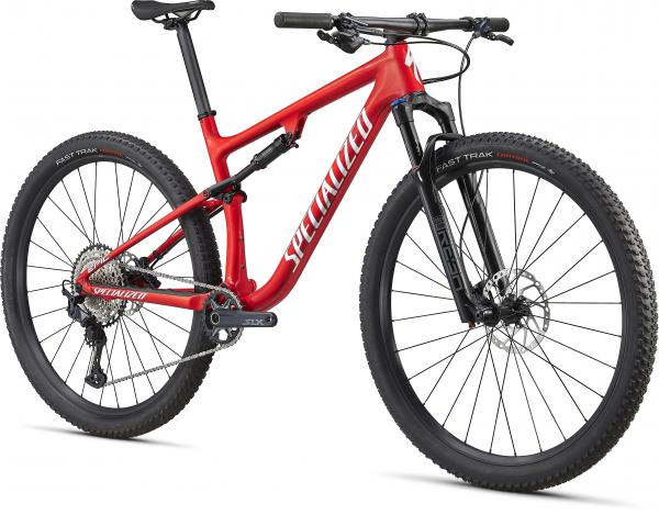 Specialized Epic Comp - 4.299 Euro