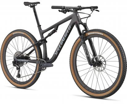 Specialized Epic Expert - 6.499 Euro