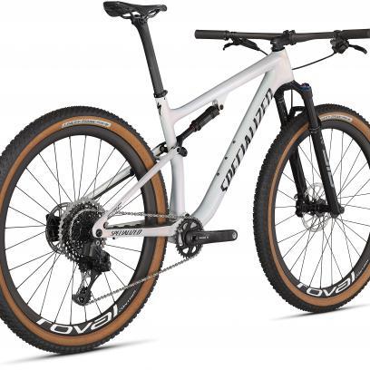 Specialized Epic Pro - 8.499 Euro