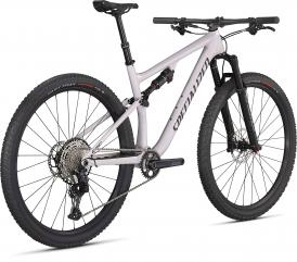 Specialized Epic EVO Expert - 6.499 Euro